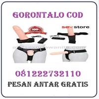 Agen Farmasi { 081222732110 } Jual Penis Ikat Pinggang Di Gorontalo logo