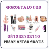 Agen Farmasi { 081222732110 } Jual Alat Bantu Dildo Di Gorontalo logo