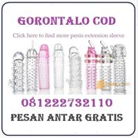 Agen Farmasi { 081222732110 } Jual Kondom Bergerigi Di Gorontalo logo