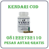 Toko Farmasi { 081222732110 } Jual Obat Vimax Di Kendari logo