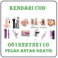 Toko Farmasi { 081222732110 } Jual Alat Dildo Di Kendari logo