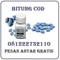 Bisa Cod { 081222732110 } Jual Obat Kuat Di Bitung logo