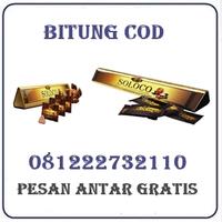 Bisa Cod { 081222732110 } Jual Permen Soloco Di Bitung logo