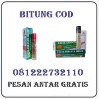 Bisa Cod { 081222732110 } Jual Hajar Jahanam Di Bitung logo