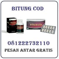 Bisa Cod { 081222732110 } Jual Obat Vitamale Di Bitung logo