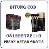 Bisa Cod { 081222732110 } Jual Titan Gel Di Bitung logo
