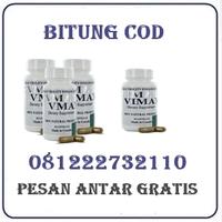 Bisa Cod { 081222732110 } Jual Obat Vimax Di Bitung logo