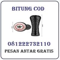Bisa Cod { 081222732110 } Jual Alat Bantu Vagina Senter Di Bitung logo