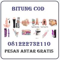 Bisa Cod { 081222732110 } Jual Alat Bantu Dildo Di Bitung logo