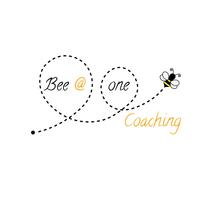 Bee@one Coaching logo