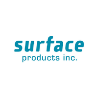 Surface Products logo