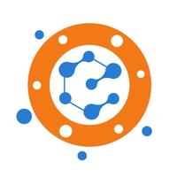 Orion eSolutions logo