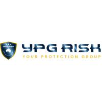YPG RISK Pty Ltd logo