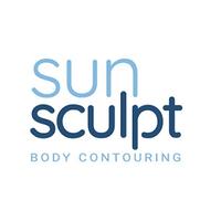 Sun Sculpt Body Contouring logo