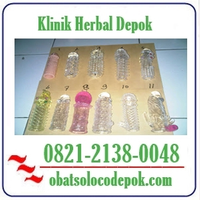Toko Farma { 0816272554 } Jual Kondom Bergerigi Di Jakarta Utara logo
