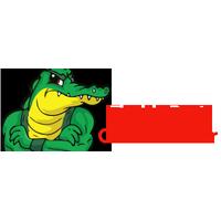 Florida Pest Control Center logo