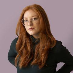 Elinor O'Brien