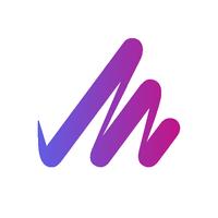 Marketforcelive logo