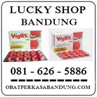 Toko Ahong { 0816265886 } Jual Obat Vigrx Plus Di Bandung Cicaheum logo