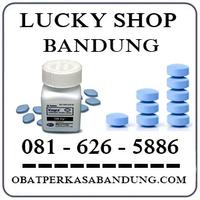 Toko Ahong { 0816265886 } Jual Obat Viagra Di Bandung Cicaheum logo