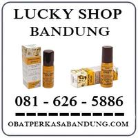 Toko Ahong { 0816265886 } Jual Procomil Spray Di Bandung Cicaheum logo