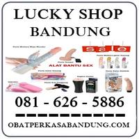 Toko Ahong { 0816265886 } Jual Alat Bantu Seks Toys Di Bandung Cicaheum logo