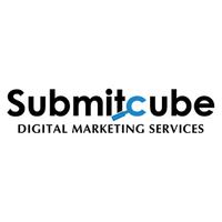Submitcube logo