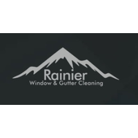 Rainier Gutter Cleaning Tacoma logo