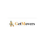 Get Movers Ottawa ON | Moving Company logo