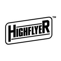 Highflyer Apparels logo