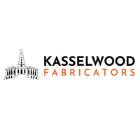 KasselWood Fabricators & Renovation Montreal logo