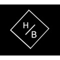 Boxhall Marketing logo