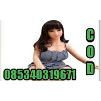 Jual Boneka Sex Full Body Alamat Di Bandung 085340319671 COD logo