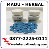 Toko Obat Viagra Asli Bandung COD 087722250111 Pesan Antar logo