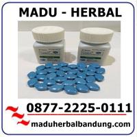 Banda Aceh COD 087722250111 Jual Obat Kuat Viagra Asli logo