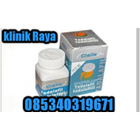 Jual Obat Cialis Asli Alamat Di Jakarta 085340319671 COD logo