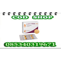 Jual Obat Levitra Asli Alamat Di Karawang 085340319671 COD logo