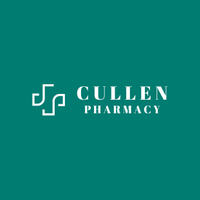 Cullen Pharmacy logo