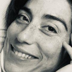 Rocio Chacon