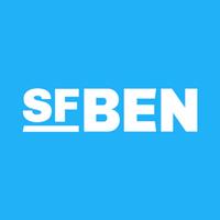 Salesforce Ben logo