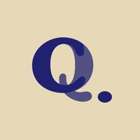 Content Is Queen logo
