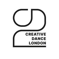 Creative Dance London logo