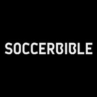 SoccerBible logo