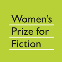 Women's Prize for Fiction logo
