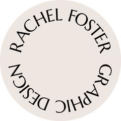 Rachel Foster