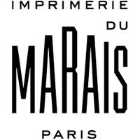 Imprimerie du Marais (IDM) Ltd logo