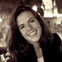 Pilar Suárez Guerra