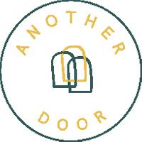 Another Door logo