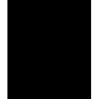 Thames & Hudson Ltd. logo