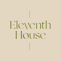 Eleventh House logo